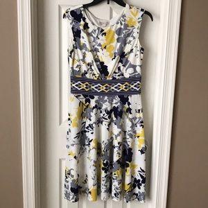 Dress Barn Size 8 Dress